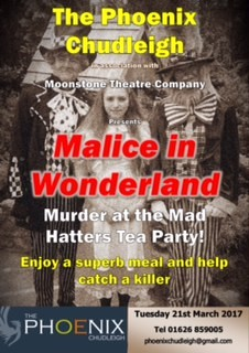 mad-hatters-poster